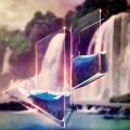 dash_glass-710x575