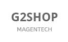 logo-2png